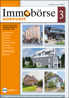 ImmoBörse NordWest