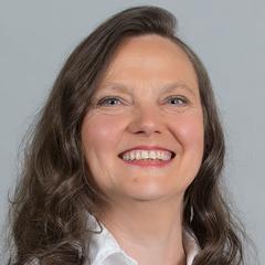 Ilona Wüst